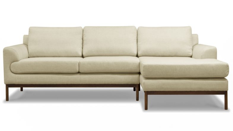 latest three seater sofa inspiration-Excellent Three Seater sofa Photo