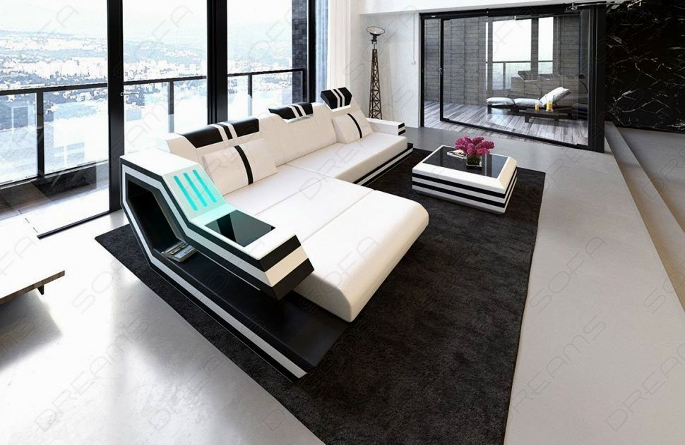 latest top sofa brands construction-Latest top sofa Brands Design