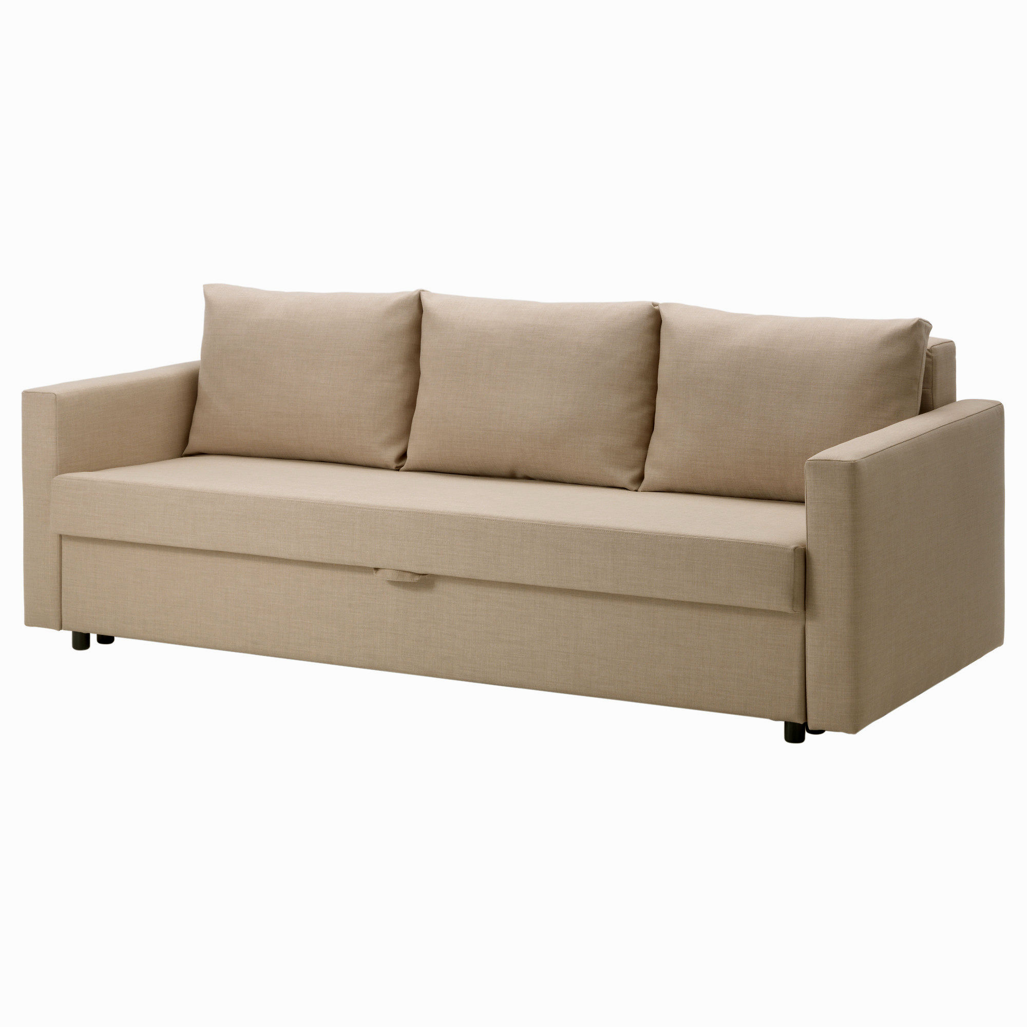 Box Type Sofa Designs: Fantastic Twin Sleeper Sofa Ikea Pattern