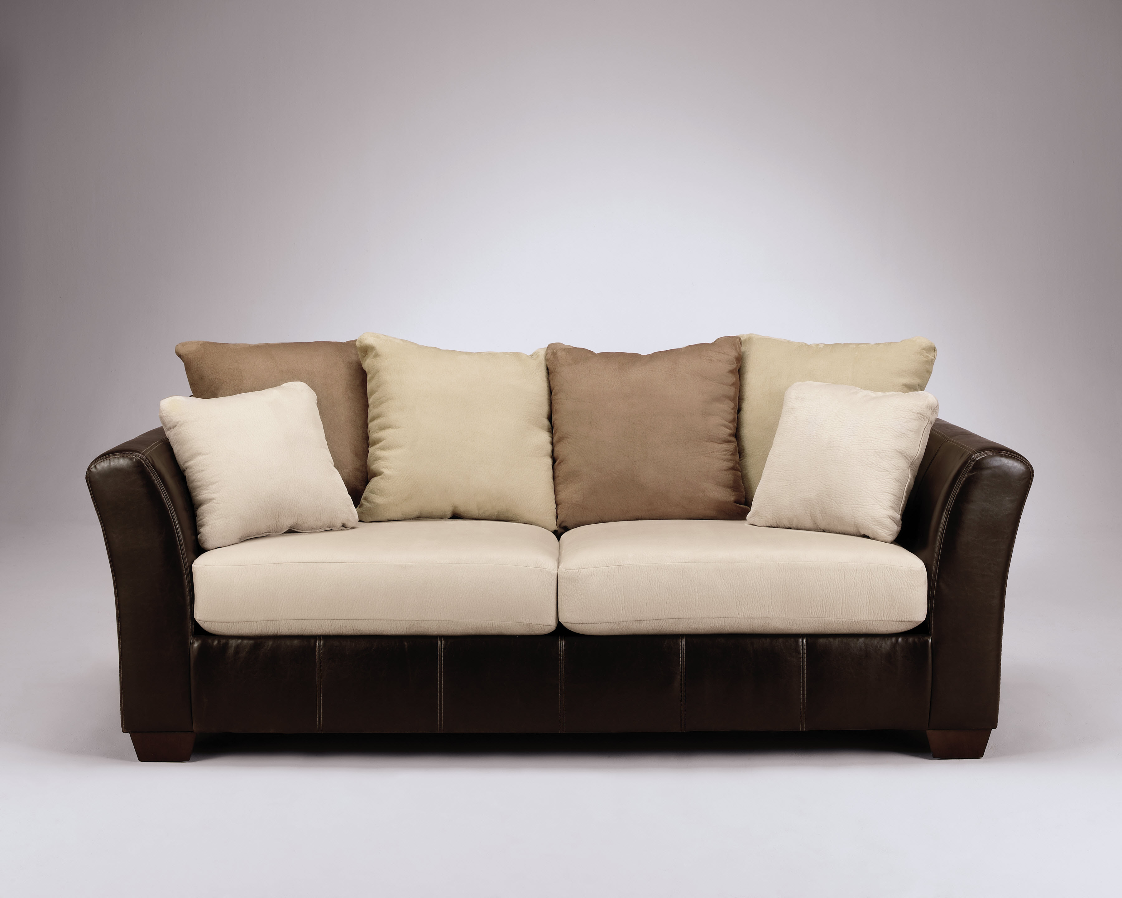 latest two seater recliner sofa inspiration-Superb Two Seater Recliner sofa Construction