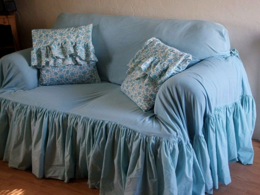 latest two seater sofa bed pattern-Amazing Two Seater sofa Bed Inspiration