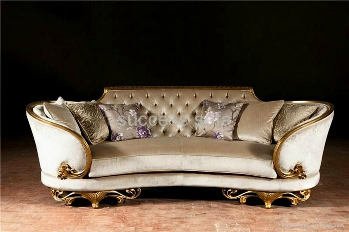 latest victorian sofa set picture-Incredible Victorian sofa Set Gallery