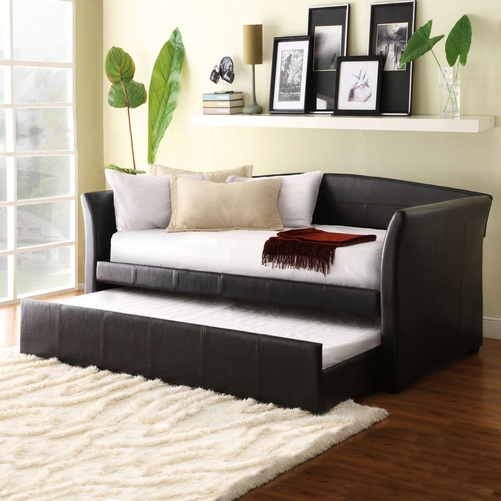 latest what is a sofa bed decoration-Modern What is A sofa Bed Model