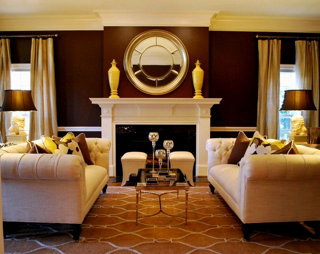 latest white sofas in living rooms picture-Latest White sofas In Living Rooms Architecture