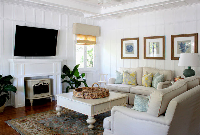 latest white sofas in living rooms plan-Latest White sofas In Living Rooms Architecture
