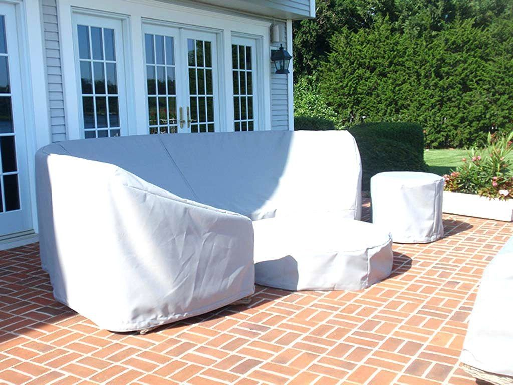latest wicker outdoor sofa concept-Beautiful Wicker Outdoor sofa Concept