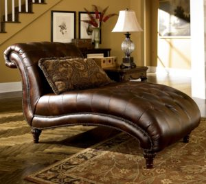 Leather Chaise Lounge sofa Terrific Leather Chaise Lounge sofa for sofas and Couches Set In Chaise Photograph
