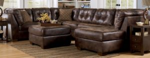 Leather Sectional Sleeper sofa Best Of Luxury Leather Sectional Sleeper sofa with Chaise Contemporary Portrait