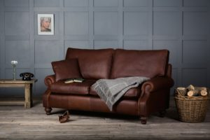 Leather sofa Company Incredible Leather sofa Pany 9 with Leather sofa Pany Photograph