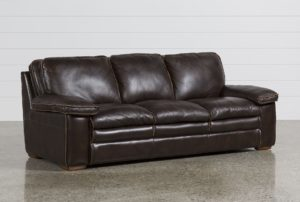 Leather sofa Couch Incredible Epic Leather sofa Couch with Additional Modern sofa Ideas with Decoration
