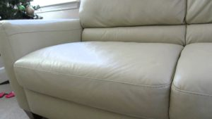 Leather sofa Macys Lovely Review Of the Macys Almafi Leather Lime Green sofa Wallpaper