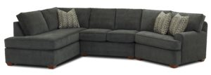 Left Facing Sectional sofa Wonderful Left Facing Sectional sofa Sectional sofa Pattern
