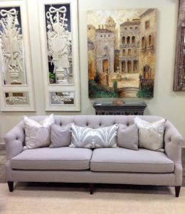 Light Grey Tufted sofa Cute New Light Grey Tufted sofa for Your sofas and Couches Ideas Decoration