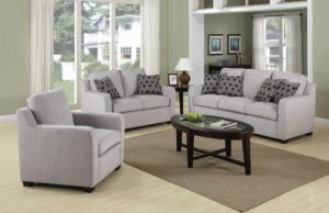 Living Room sofa Sets Contemporary Simple Furniture Design for Living Room New sofa Simple Wooden Plan