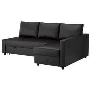 Lounge sofa Bed top Friheten Corner sofa Bed with Storage Skiftebo Dark Gray Ikea Plan