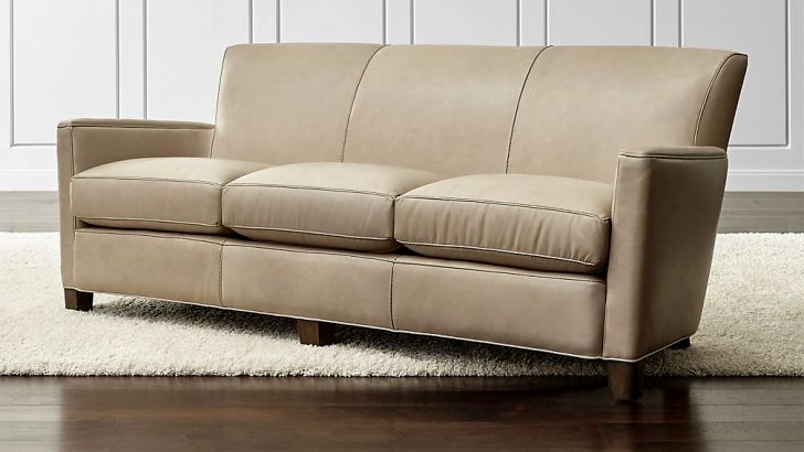lovely 9 piece sectional sofa plan-Elegant 9 Piece Sectional sofa Picture