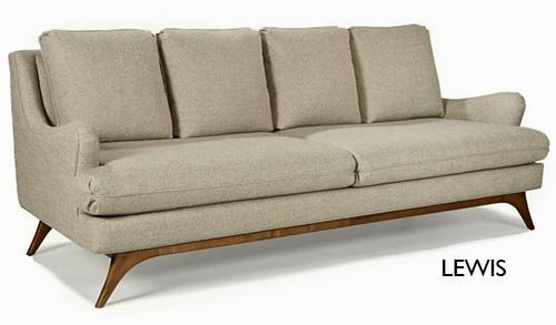 lovely affordable mid century modern sofa photograph-Fascinating Affordable Mid Century Modern sofa Photograph