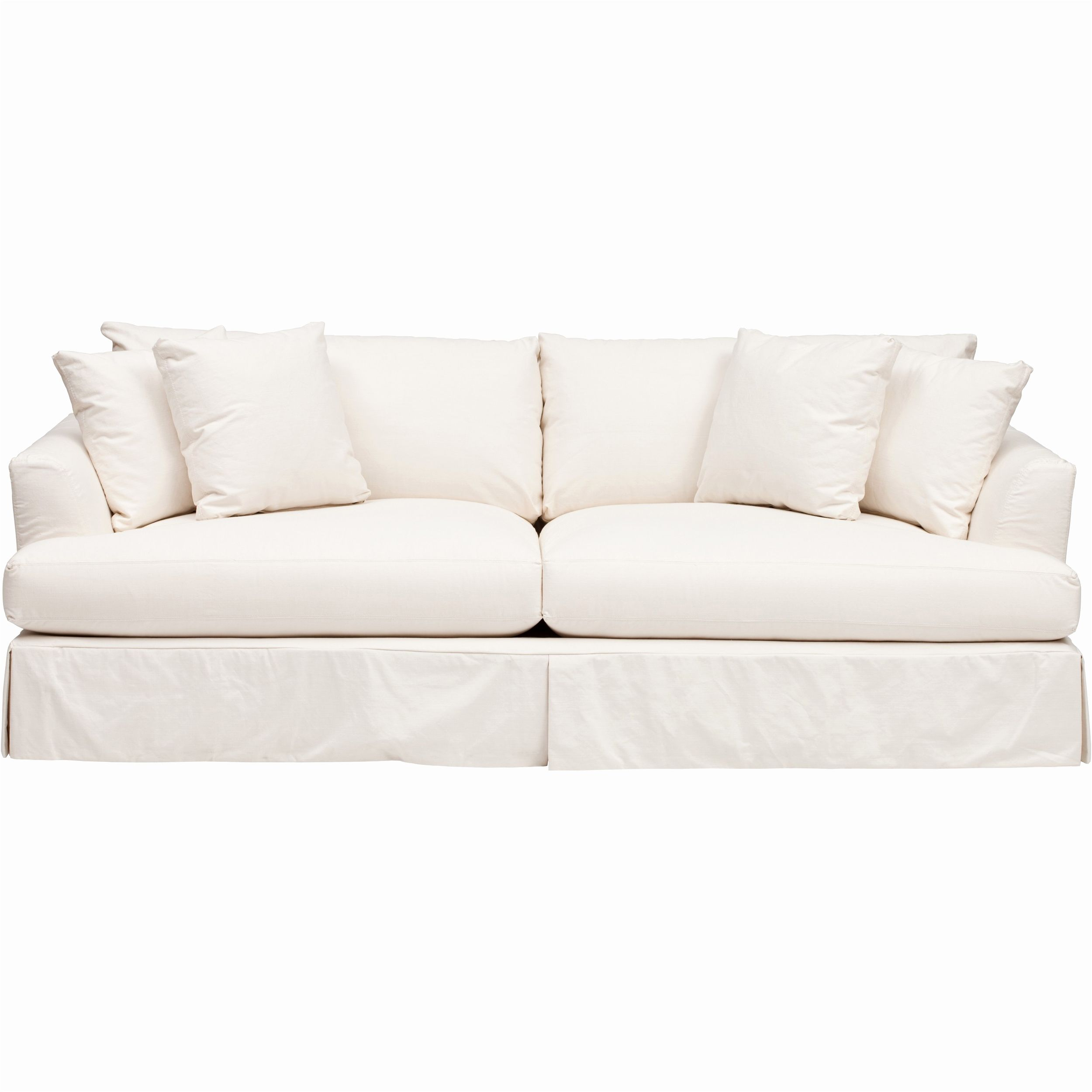 lovely amazon sofa covers decoration-Fancy Amazon sofa Covers Picture