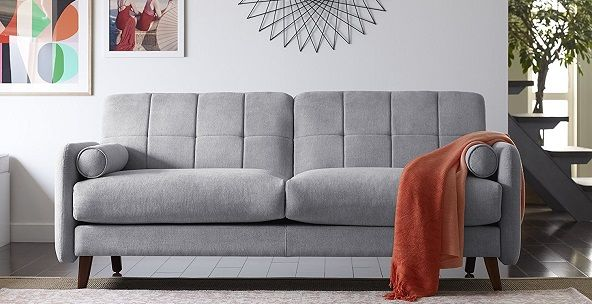 lovely amazon sofa covers model-Fancy Amazon sofa Covers Picture