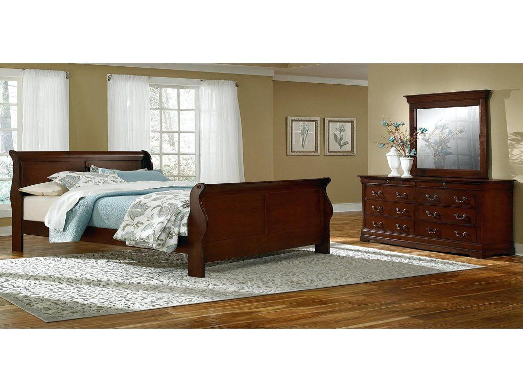 lovely american signature sofa collection-Beautiful American Signature sofa Gallery