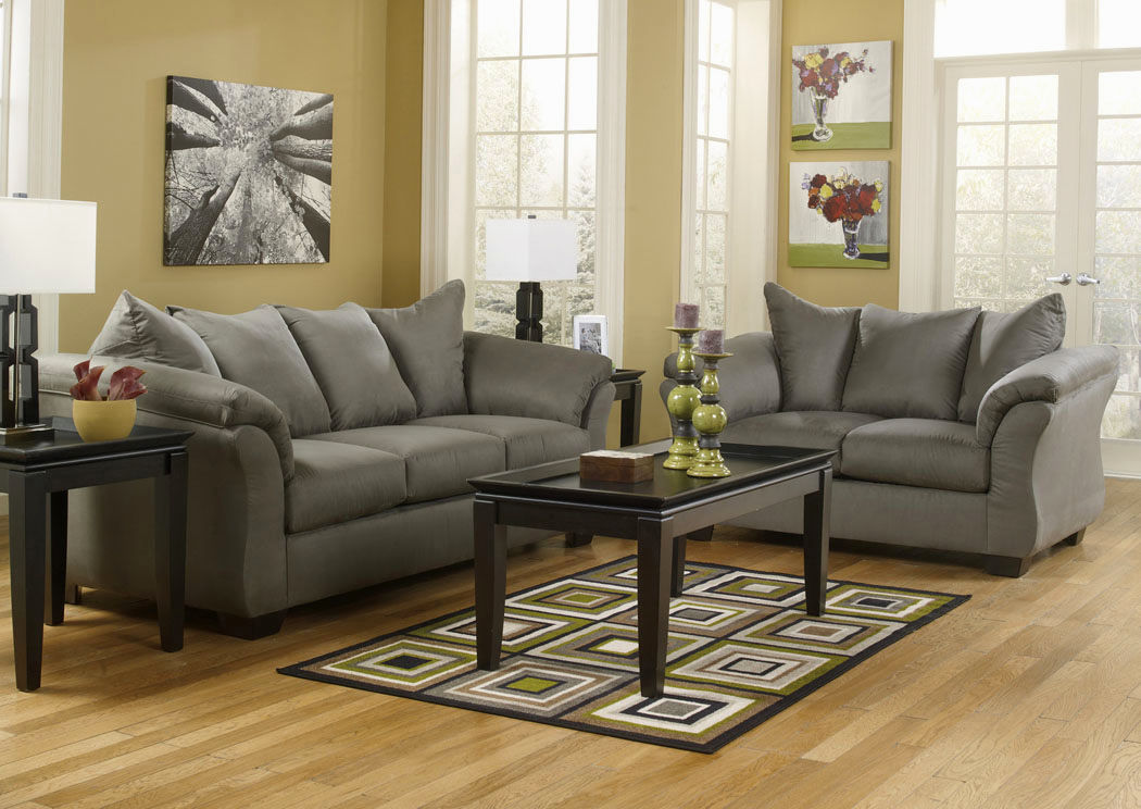 lovely ashley leather sofa model-Contemporary ashley Leather sofa Construction