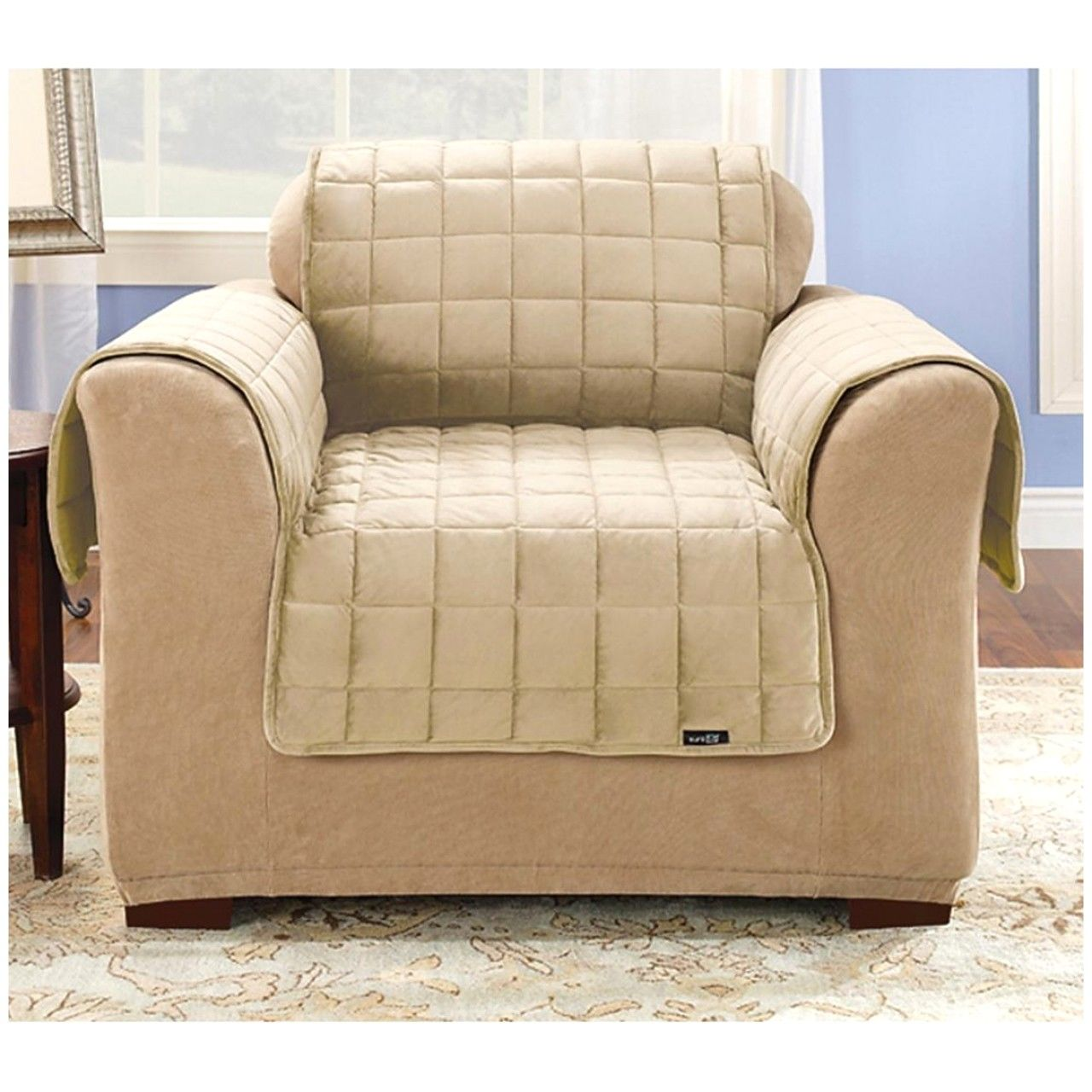 lovely bed bath beyond sofa covers photo-Sensational Bed Bath Beyond sofa Covers Construction