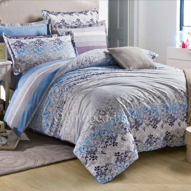 lovely bed bath beyond sofa covers wallpaper-Sensational Bed Bath Beyond sofa Covers Construction