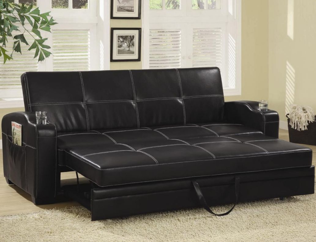 lovely bed sofa couch model-Fresh Bed sofa Couch Layout