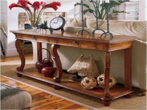 lovely behind the sofa table collection-Best Behind the sofa Table Plan