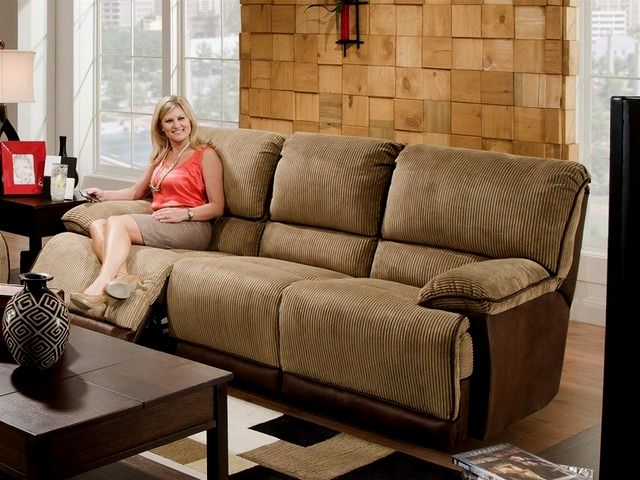 lovely best reclining sofa brands gallery-Amazing Best Reclining sofa Brands Online