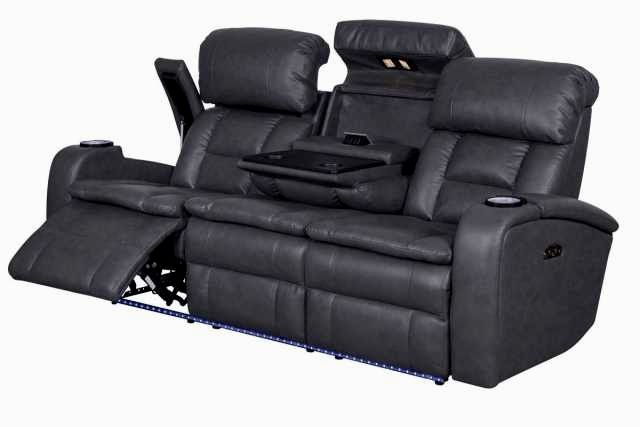lovely best reclining sofa photo-Lovely Best Reclining sofa Concept