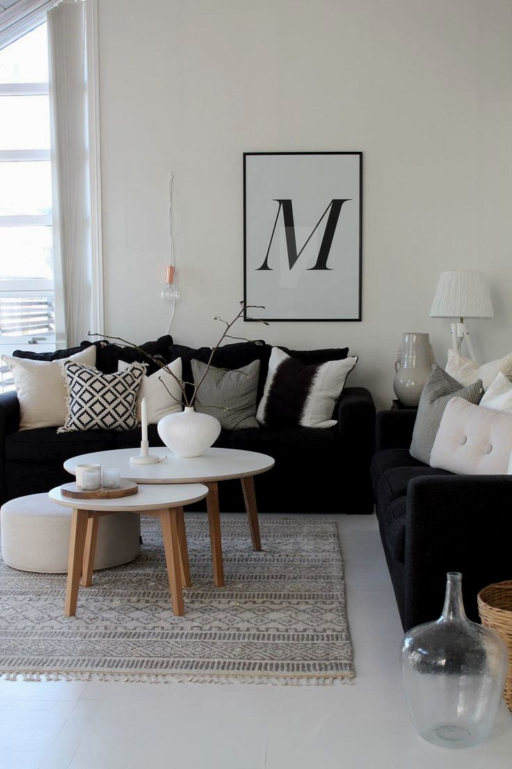 lovely best sectional sofas decoration-New Best Sectional sofas Inspiration