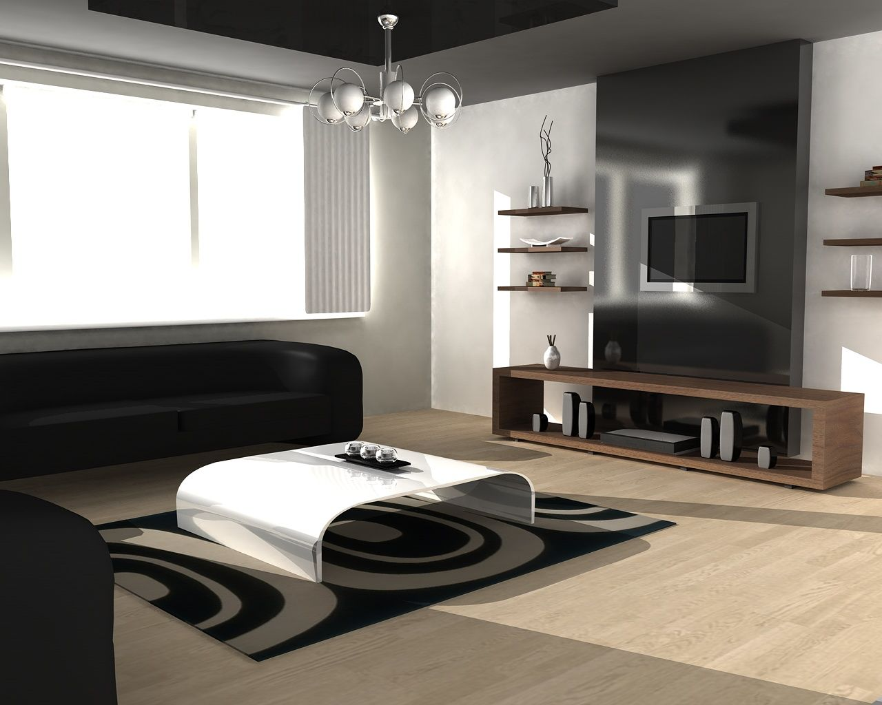 lovely black sofa set inspiration-Cute Black sofa Set Ideas