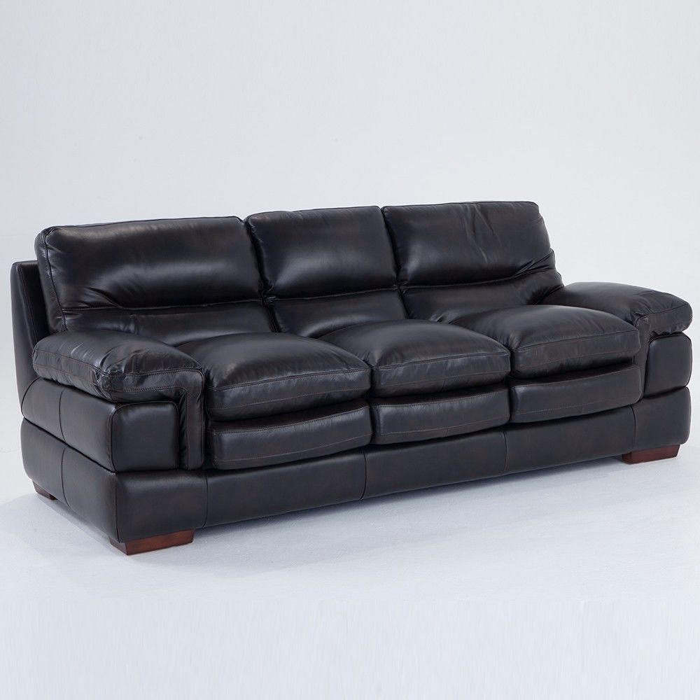 lovely bobs furniture leather sofa online-Elegant Bobs Furniture Leather sofa Ideas