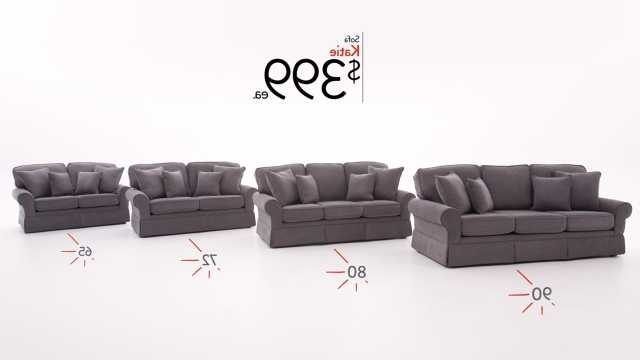 lovely bobs furniture leather sofa photograph-Elegant Bobs Furniture Leather sofa Ideas