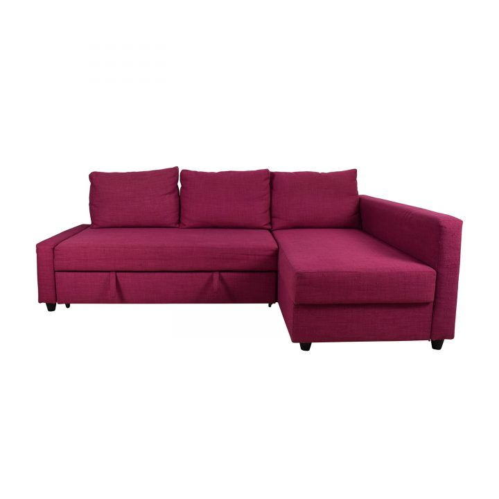 lovely bobs furniture leather sofa wallpaper-Elegant Bobs Furniture Leather sofa Ideas