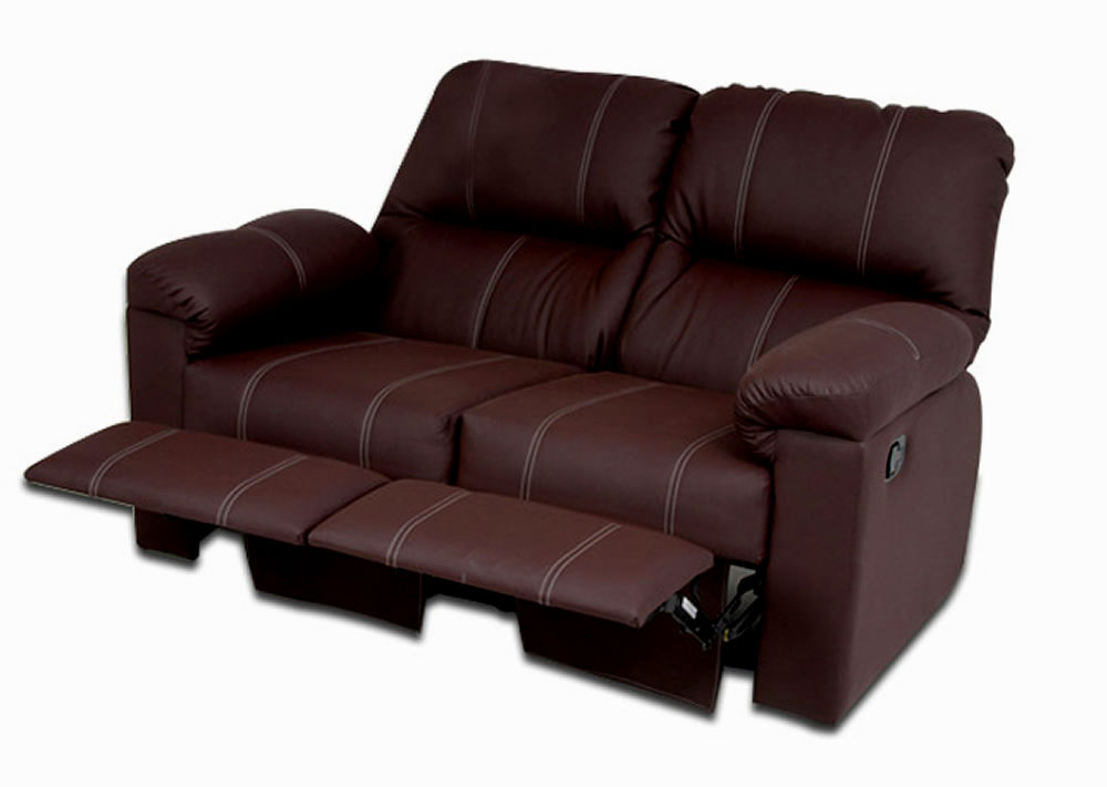 lovely bonded leather sofa concept-Amazing Bonded Leather sofa Online