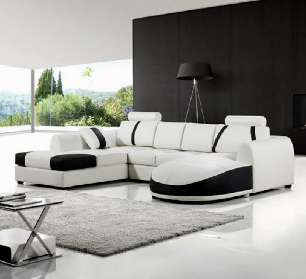 lovely bonded leather sofa wallpaper-Amazing Bonded Leather sofa Online
