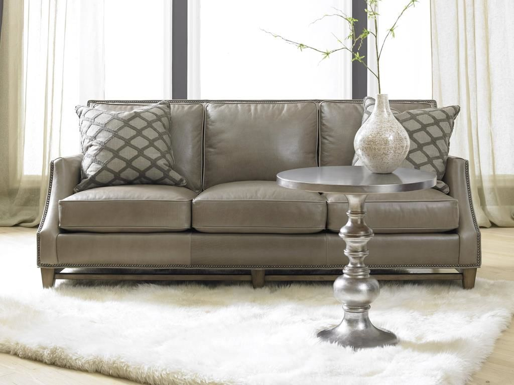 lovely bradington young leather sofa collection-Incredible Bradington Young Leather sofa Pattern