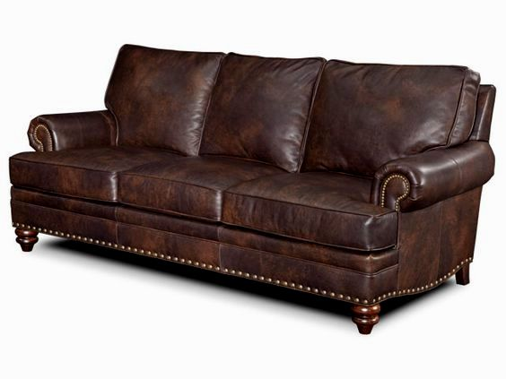 lovely bradington young leather sofa layout-Incredible Bradington Young Leather sofa Pattern