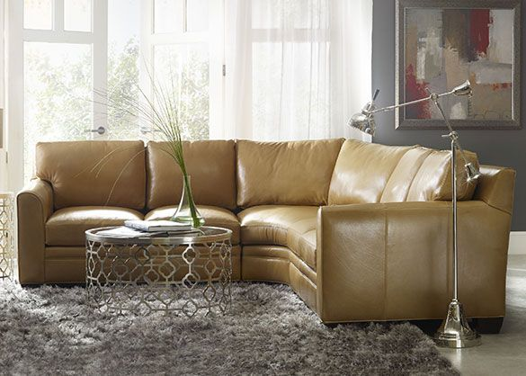 lovely bradington young leather sofa pattern-Incredible Bradington Young Leather sofa Pattern