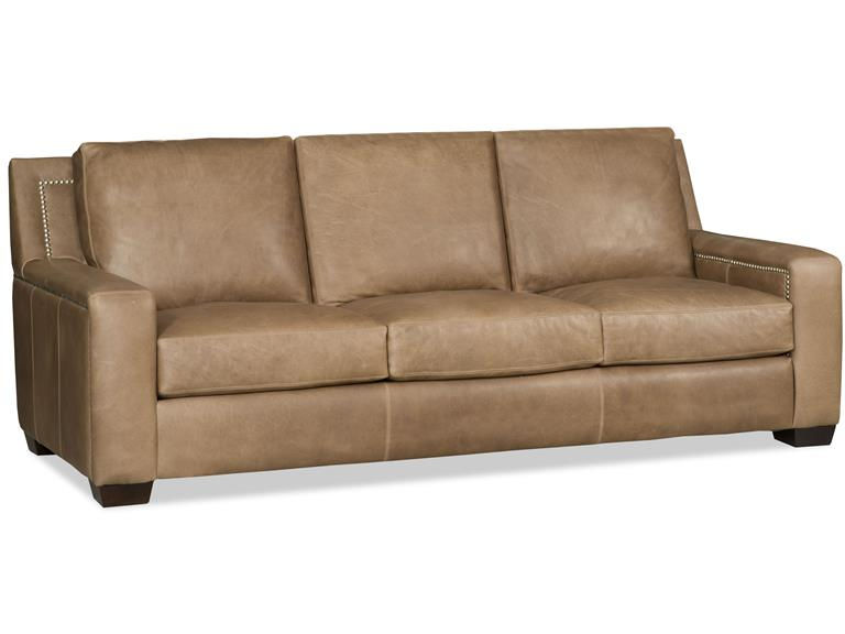 lovely bradington young leather sofa plan-Incredible Bradington Young Leather sofa Pattern
