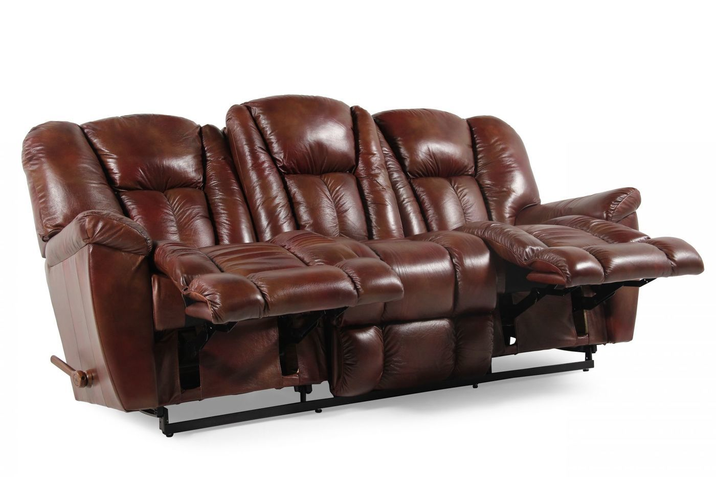 lovely brown sectional sofa picture-Elegant Brown Sectional sofa Online