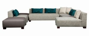 lovely broyhill sectional sofa photo-Inspirational Broyhill Sectional sofa Layout