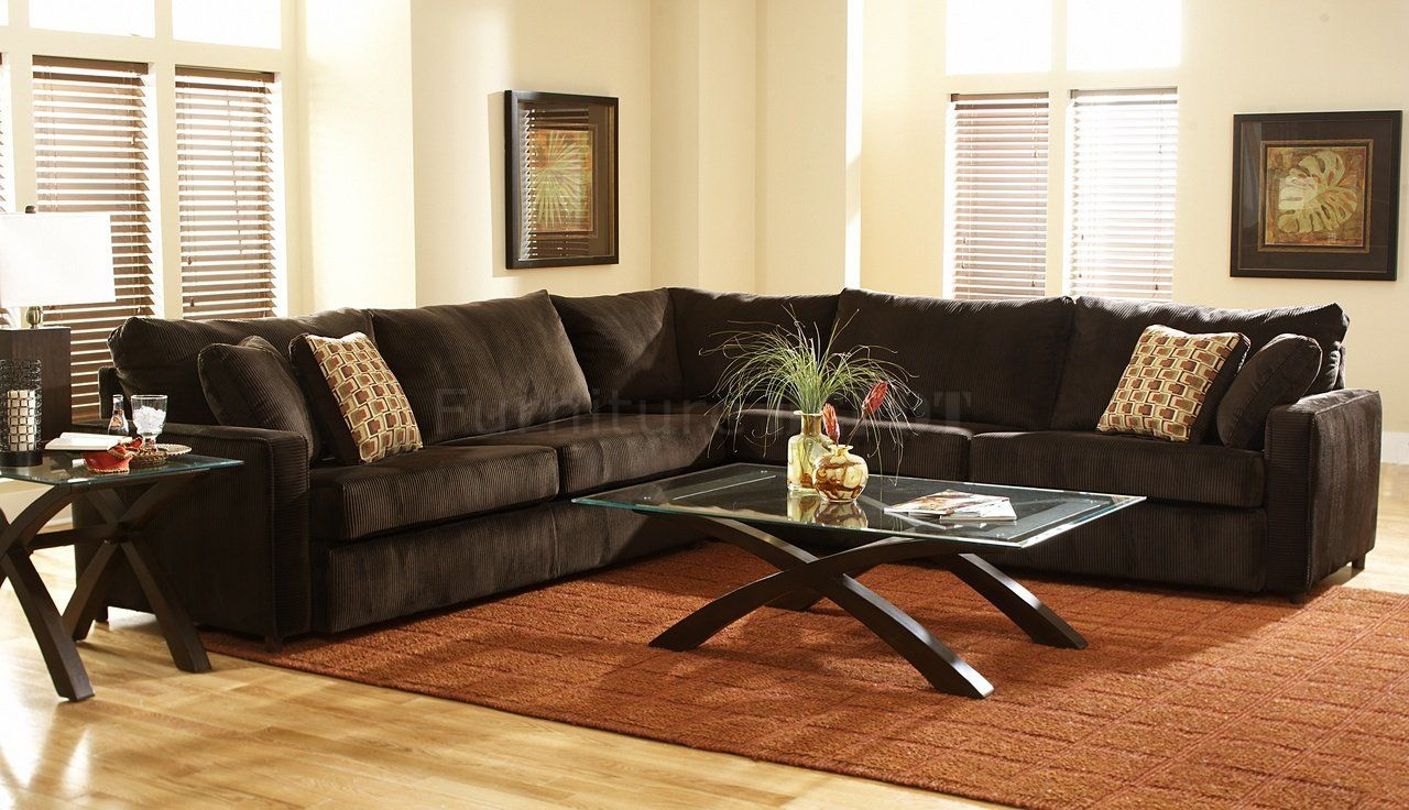 lovely build your own sectional sofa decoration-Cute Build Your Own Sectional sofa Collection