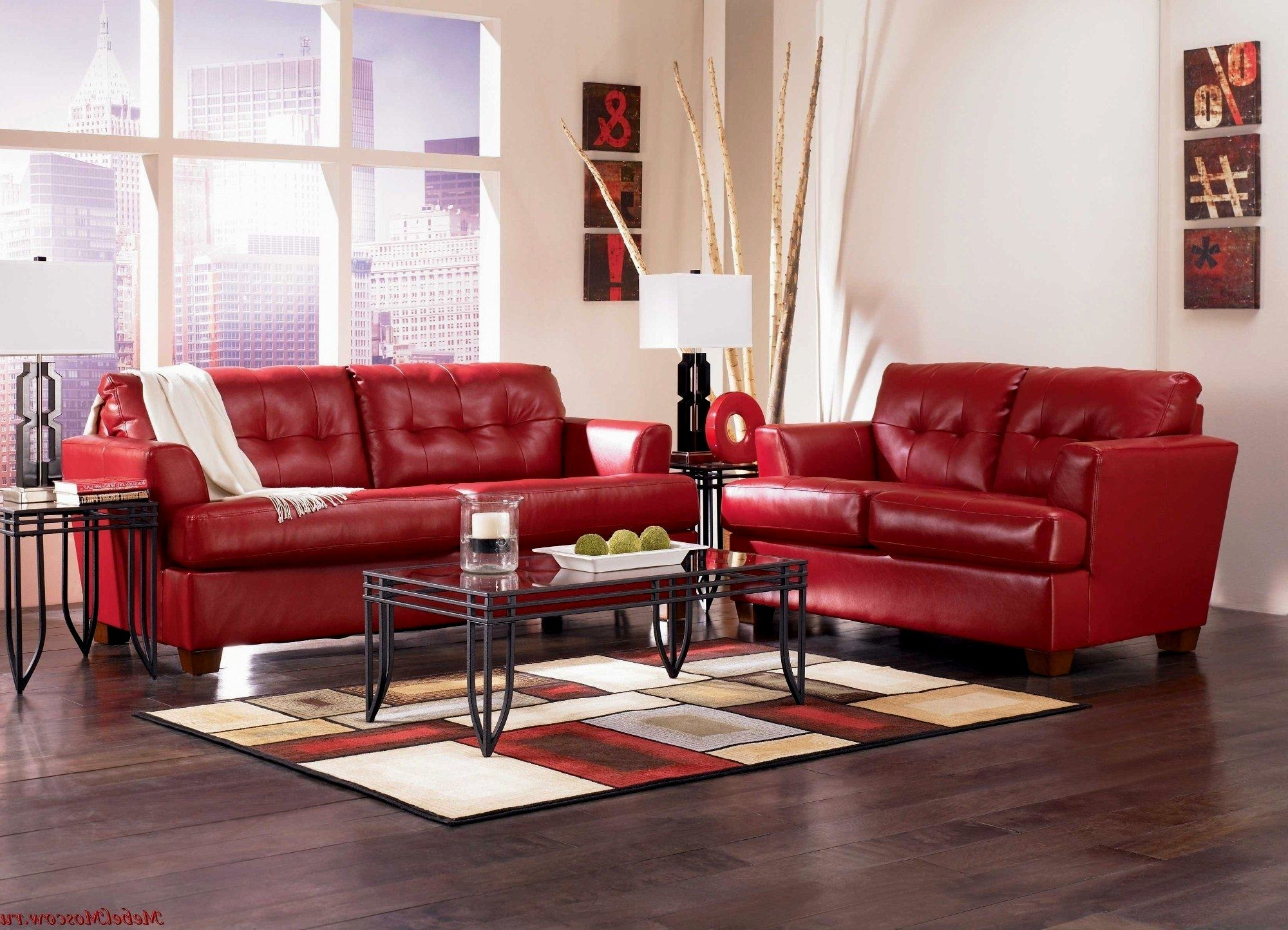 lovely button tufted sofa pattern-Cute button Tufted sofa Wallpaper