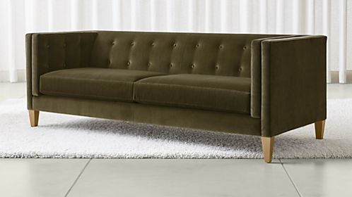 lovely cb2 leather sofa inspiration-Contemporary Cb2 Leather sofa Layout