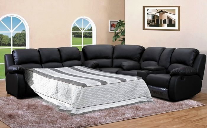 lovely chaise sectional sofa online-Luxury Chaise Sectional sofa Décor