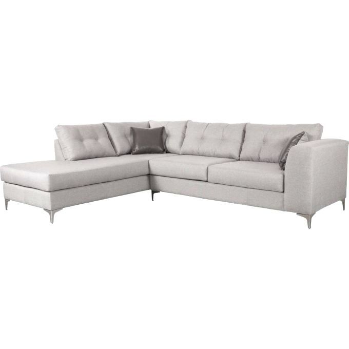 lovely chaise sofa bed concept-Top Chaise sofa Bed Decoration