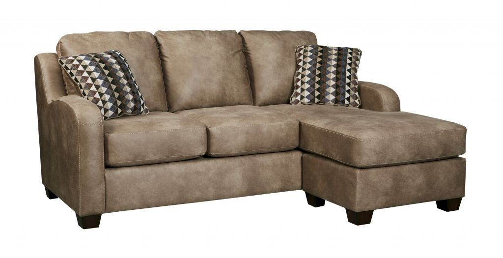 lovely chaise sofa bed gallery-Top Chaise sofa Bed Decoration